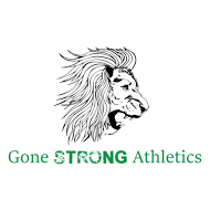 Lion Logo Final Vector SVG_svg